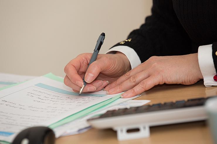 Property Market Appraisals