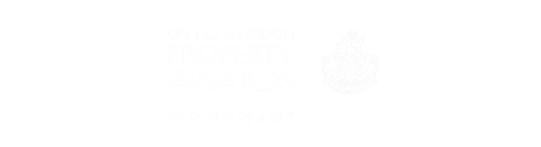UK Property Awards