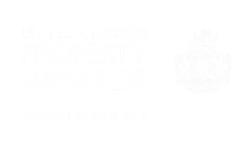 UKProp Awards Logo